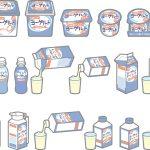 便秘に乳酸菌は効果ある?おすすめのサプリは…
