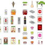 善玉菌の種類と増やすための食材はコレ!
