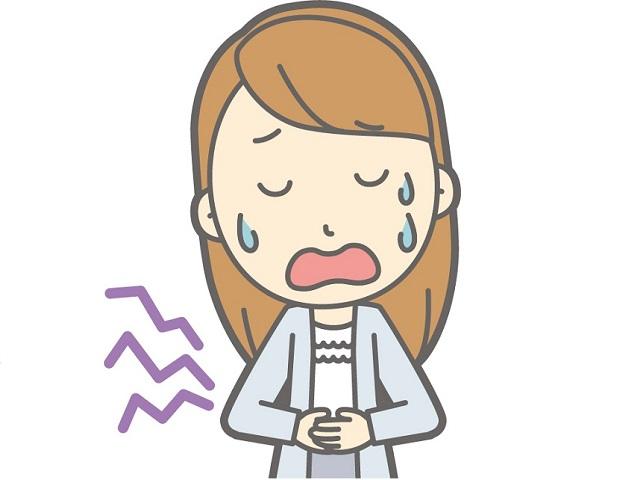 乳酸菌を取りすぎると腹痛になる?下痢や便秘の心配は?
