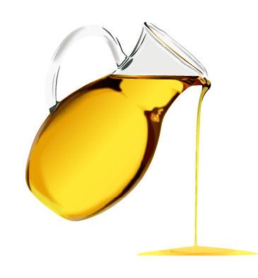 オメガ3脂肪酸は腸内環境の善玉菌を増やす油!