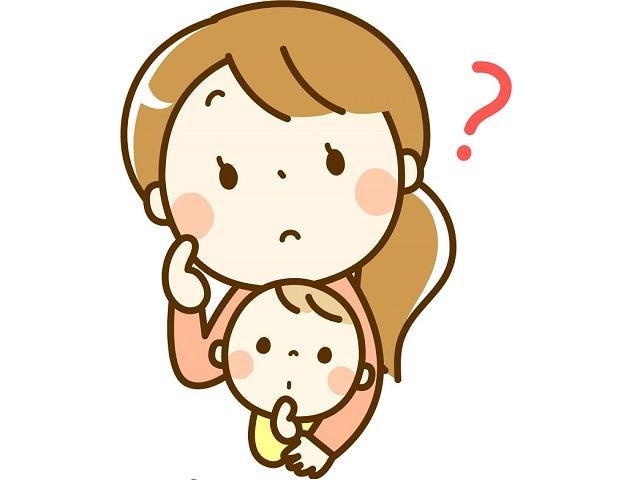 赤ちゃんに乳酸菌のサプリは必要?